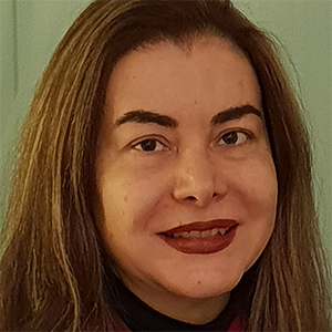Pam Elalfy