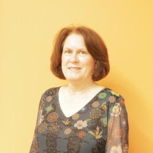 Stephanie Jill Hart