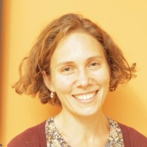 Karen Gabriella Loeb
