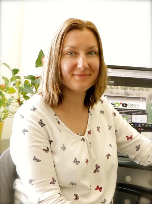 Iryna Shuplyetsova